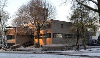 Bijzonder Dingemanshuis in Utrecht met vraagprijs van 3 miljoen euro verkocht