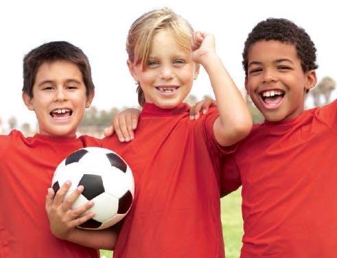 Het nieuwe jeugdvoetbal is onhaalbaar en onnodig