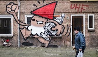 Bekerfinale FC Utrecht – Feyenoord voorlopig op 12 juli