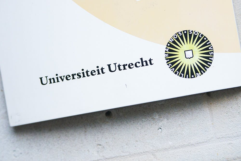 VVD vraagt om opheldering bij ministeries over diversiteitsplannen UU