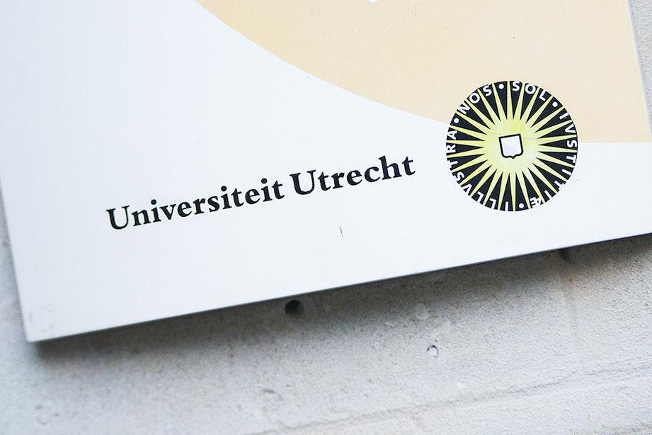 Utrechtse professor laat meer dan miljoen euro na aan studenten in nood