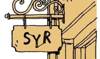 """Syrisch restaurant gaat vluchteling helpen integreren: """"Wij sluiten niemand buiten"""""""