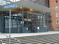 Medewerker FC Utrecht verdacht van ontucht met zeker drie tieners