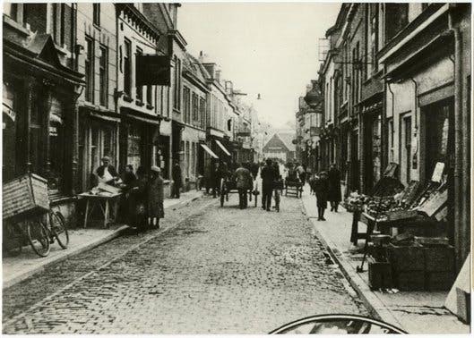 Afbeeldingsresultaat voor het wijk c museum