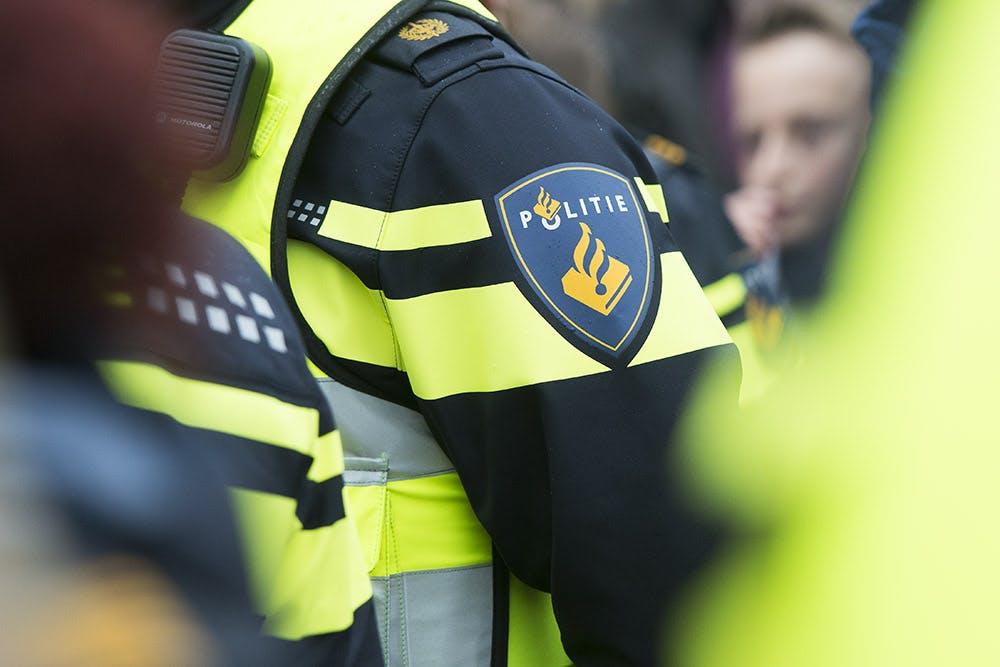 Auto lugubere moordzaak Amsterdam voor het laatst gezien in Utrecht