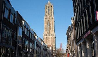 Moeten belangrijke Utrechtse beleidsbepalers in de stad wonen? Dat is de vraag