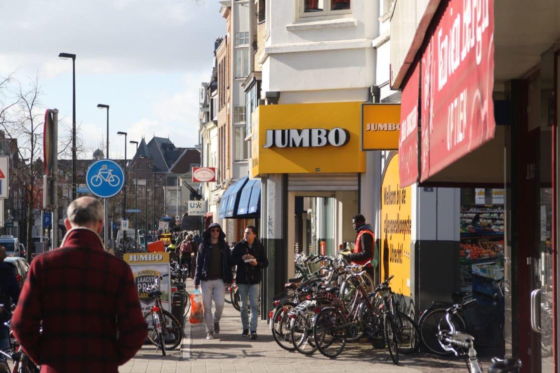 Deze Supermarkten In Utrecht Mogen Voortaan Langer En Vaker Open