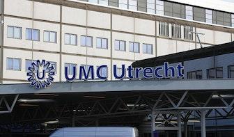 UMC Utrecht sluit twee OK's na veel ooginfecties