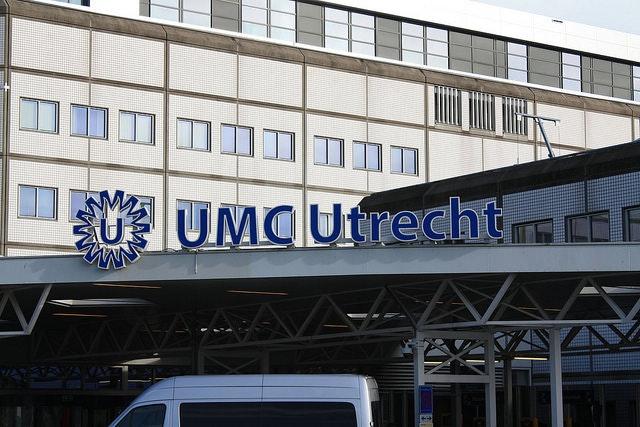 Afdelingshoofd omstreden kno-afdeling UMC Utrecht stopt