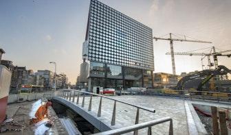 TivoliVredenburg neemt juridische stappen om kosten geluidslek te verhalen