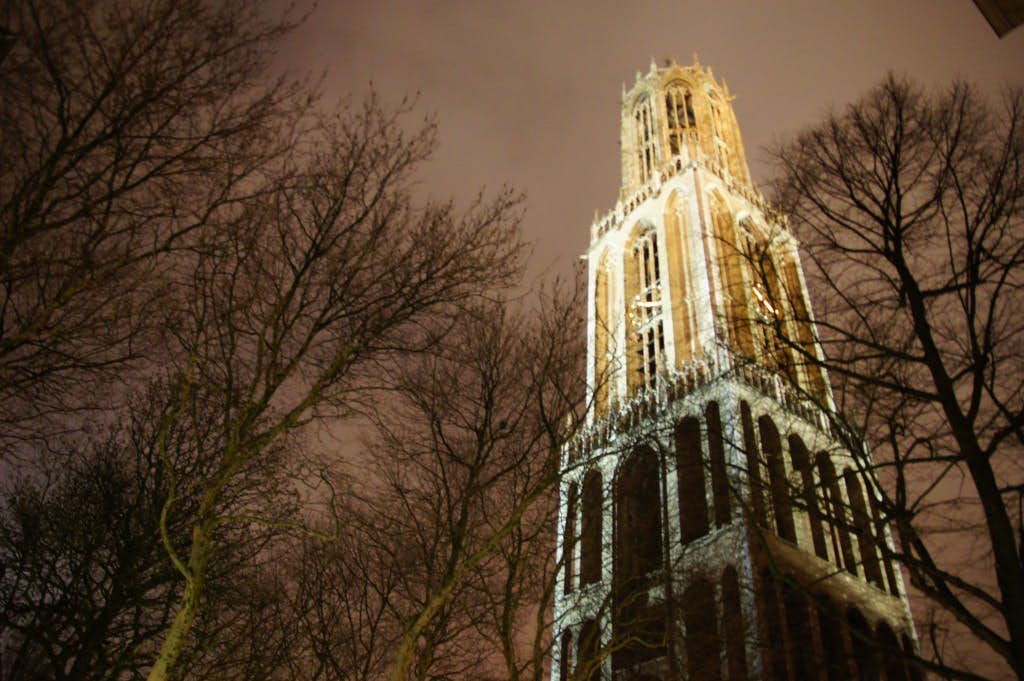Kersttrui Utrecht.Nog Geen Plannen Voor De Kerstavond Hier Onze Last Minute Tips De