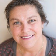Zzp'er in Utrecht – Monique van Leeuwen: 'Beperkende vastgeroeste patronen doorbreken'