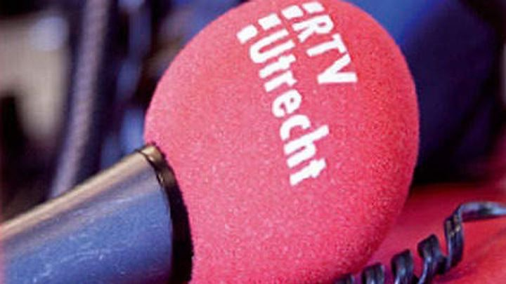 RTV Utrecht krijgt fors minder subsidie