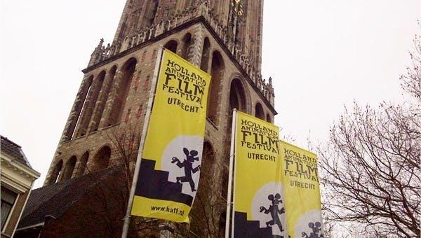 Win 3×2 kaarten voor de openingsavond van het Holland Animation Film Festival