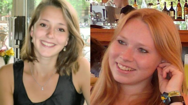 DNA-onderzoek toont aan: gevonden weefsel is van Lisanne Froon
