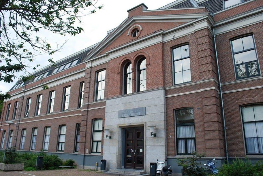 St-Gregorius College in Utrecht wil uitzetting Armeense kinderen voorkomen