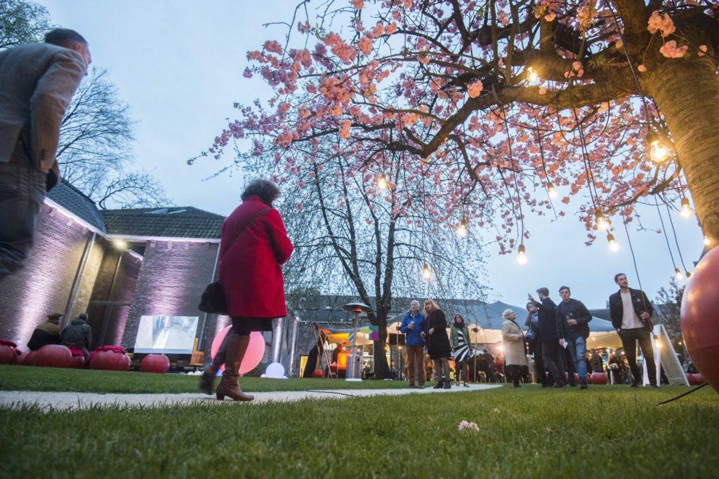 Open brief: Nieuw Centraal Museum geen makkelijke opgave voor rolstoelgebruikers