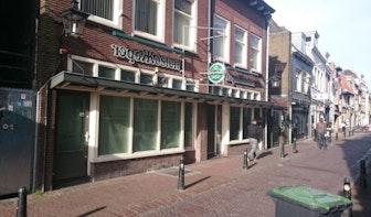 KostenKoper gaat na precies 15 jaar sluiten, eigenaren café Voortuin nemen stokje over