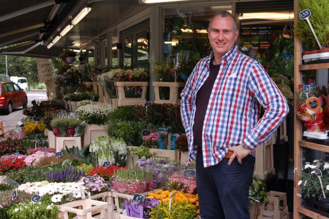 """Op Den Vooral Tom Kennen Ons Die Bezoek Bij Als Bloemen""""ze Daas wOkTZuXPi"""