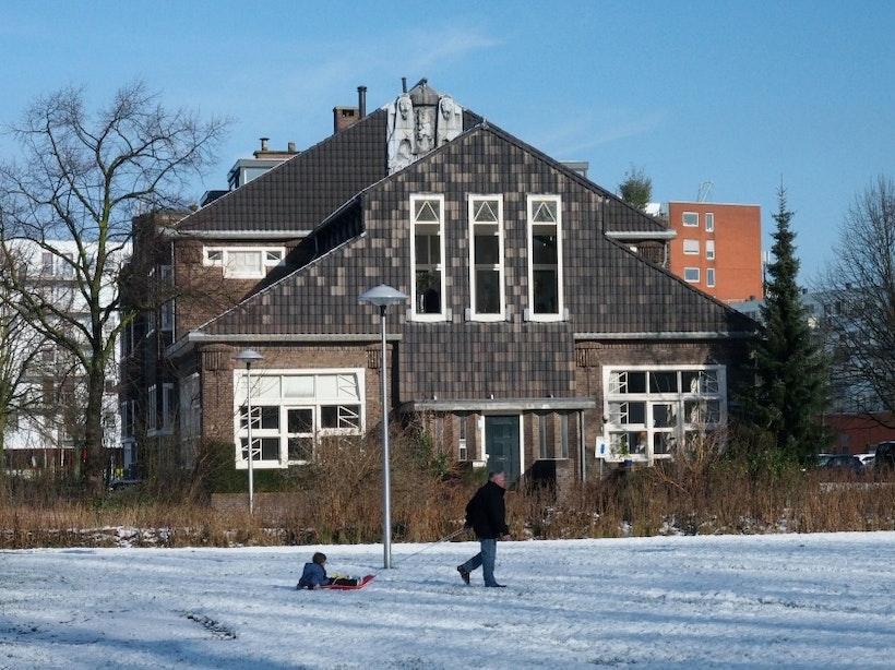 Arjan den Boer reageert op vergeten panden in Utrecht na schriftelijke vragen GroenLinks
