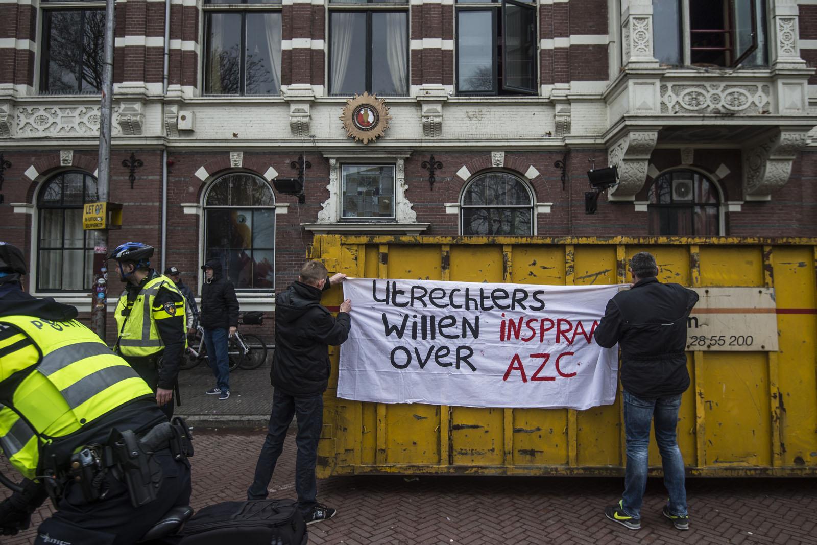 Demo Utrecht 002