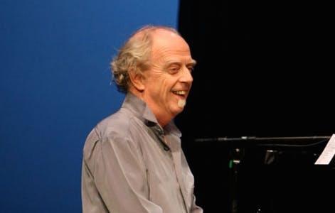 """Herman van Veen over overleden muzikant Erik van der Wurff : """"Als liefde zoveel jaar kan duren.."""""""