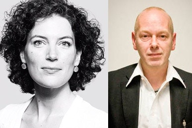 """SP trekt fel van leer tegen PvdA in open brief. Marleen Haage: """"Waarom bellen ze me niet?"""""""