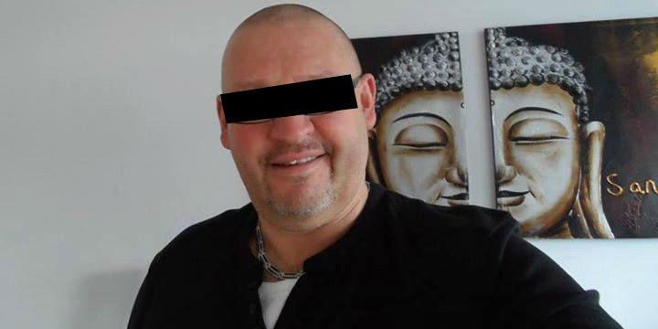 Utrechtse serieverkrachter weer voor de rechter