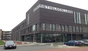 Utrecht is de eerste grote gemeente met alleen maar scholen van goede kwaliteit
