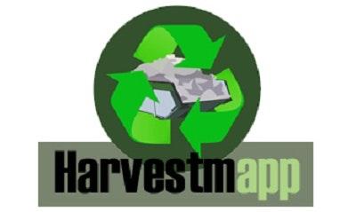 The Harvestmapp dertiende finalist voor 'Het Samenspel'
