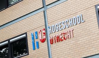 Studente die beide ouders verloor onterecht van Hogeschool Utrecht gestuurd