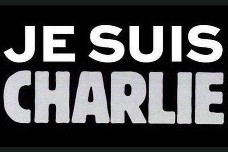 Burgemeester roept op tot demonstratie na aanslag Parijs: 18.00 uur Domplein