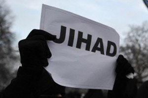 'Regio Utrecht is jihadistische hotspot'