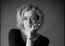 Het Utrechts dichtersgilde gaat dwars door de stad: Utrecht bereikbaar
