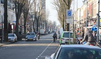 In juni start aanleg drempels Kanaalstraat: maar is dit genoeg?