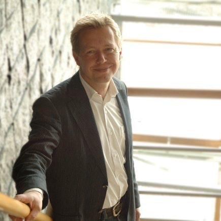 Amsterdammer Kees Diepeveen volgt wethouder Jongerius op