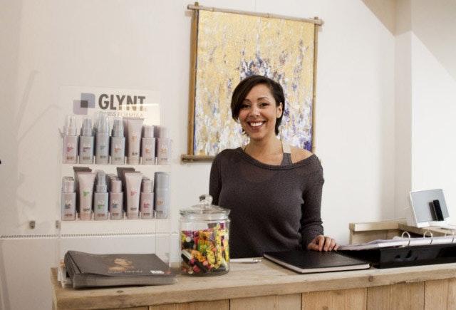 Lifestyle Store TNL: goedkoop geknipt worden in een maatschappelijk verantwoorde salon