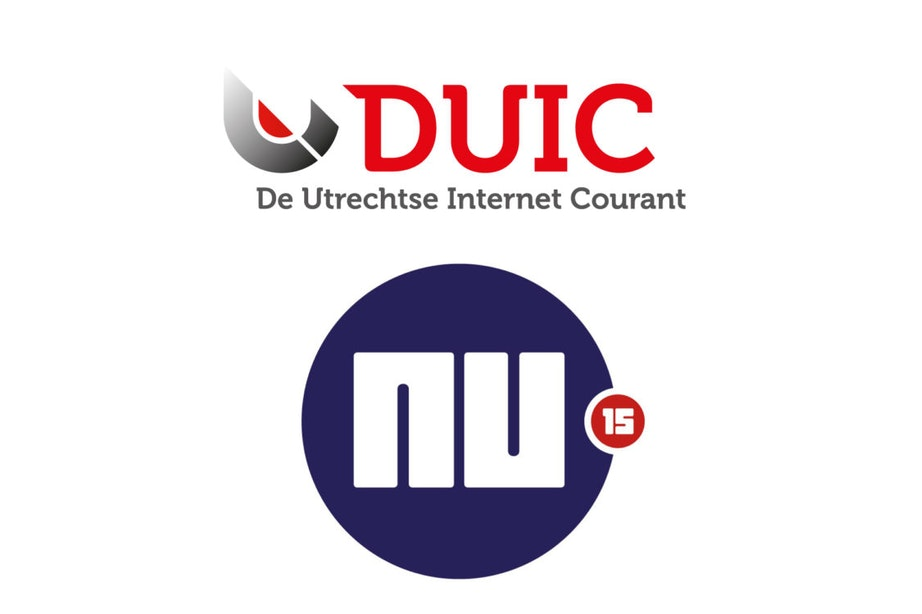 De Utrechtse Internet Courant levert NU.nl nieuws over de stad