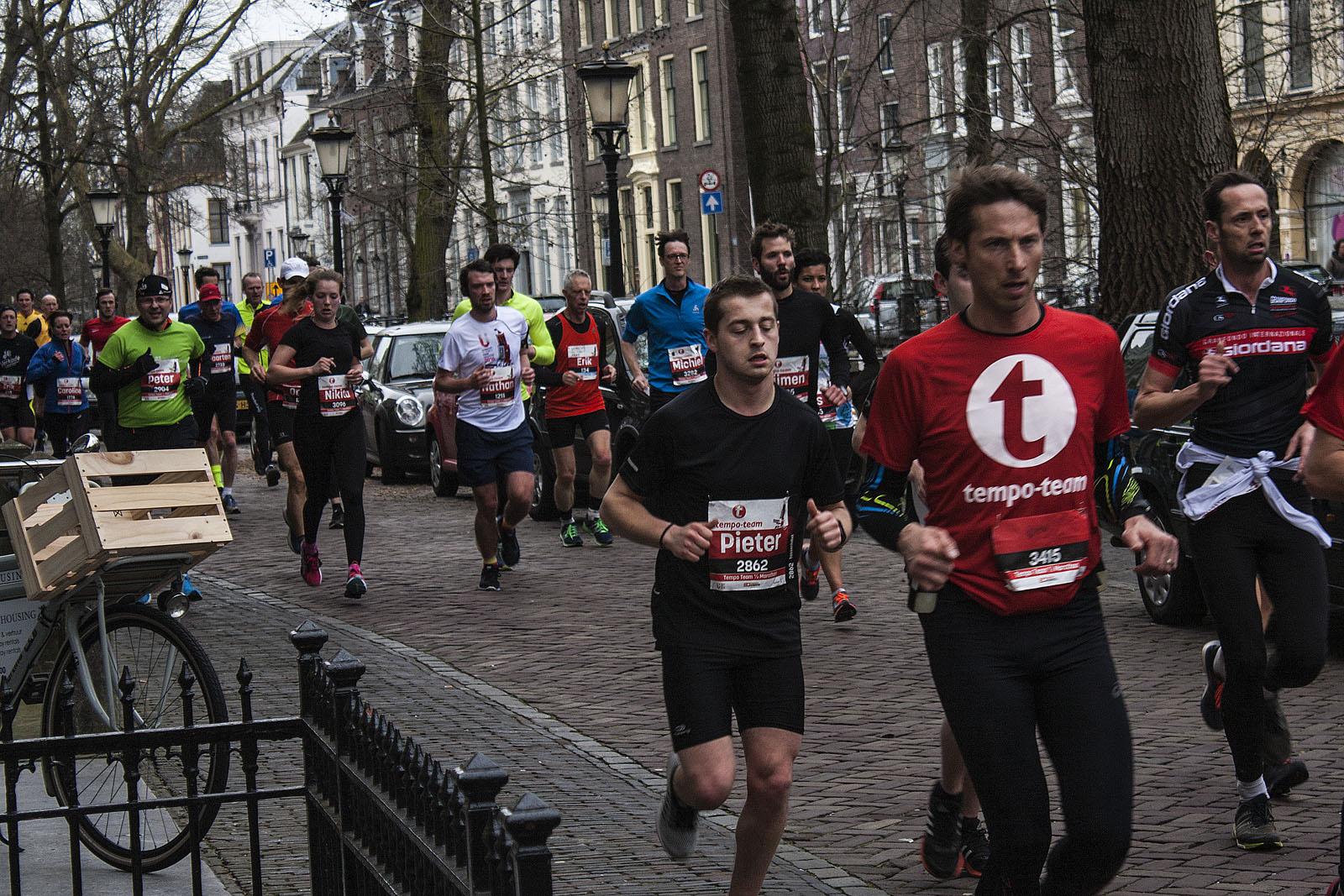 Marathon Utrecht 002