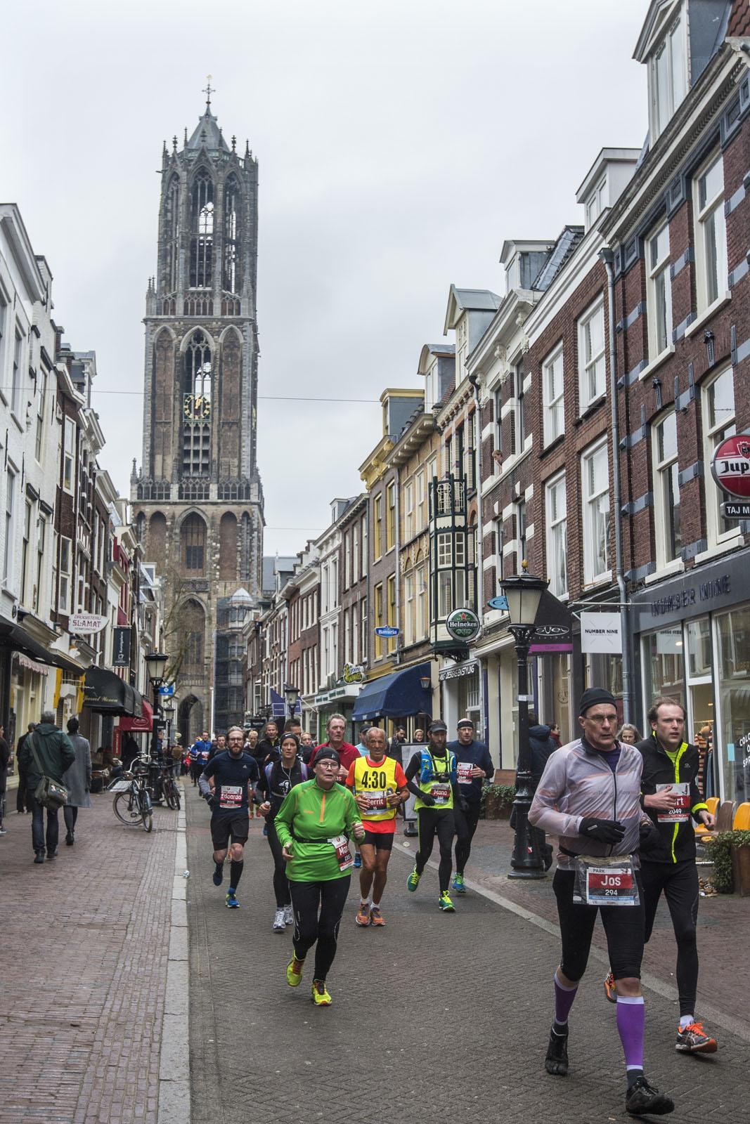 Marathon Utrecht 003