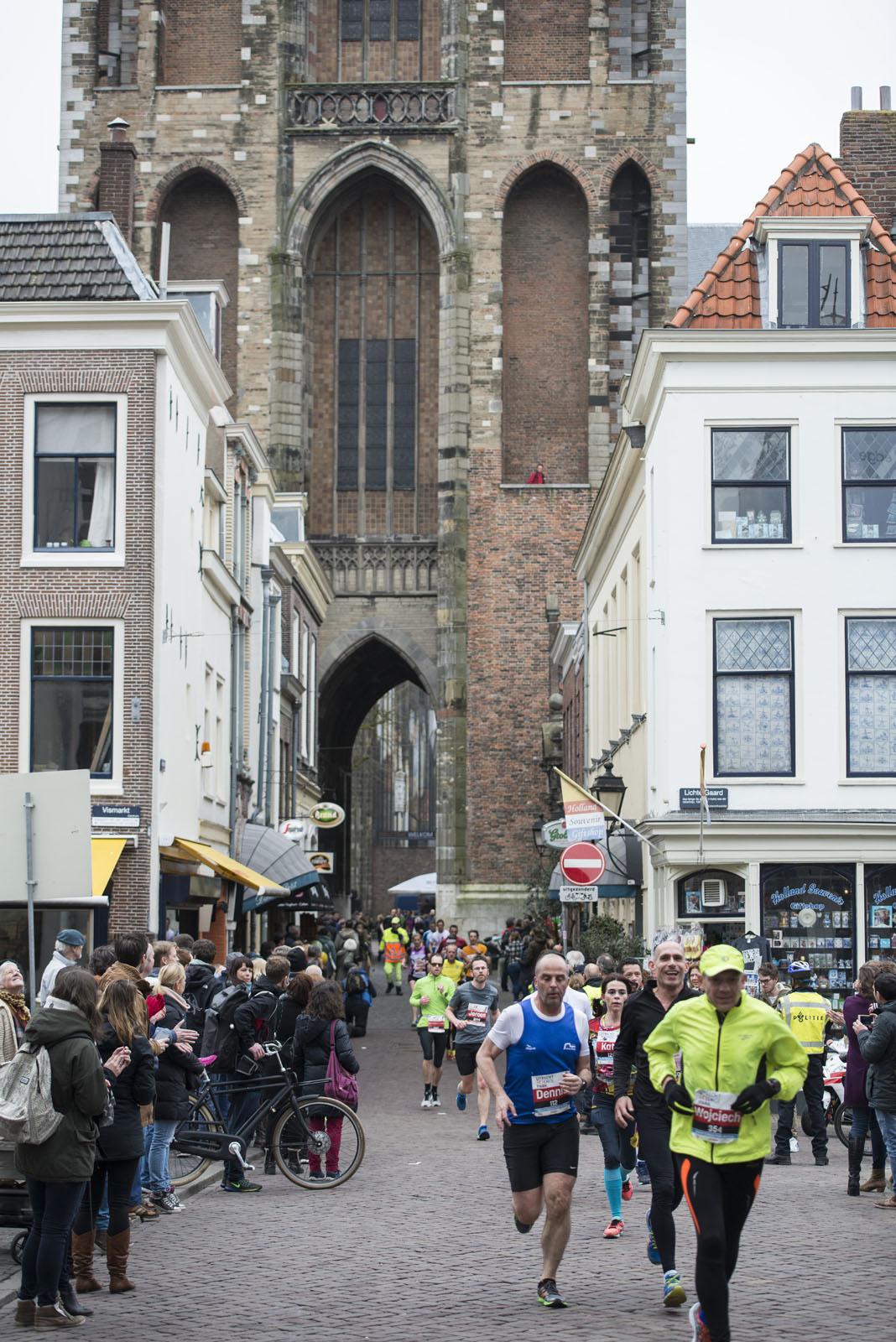 Marathon Utrecht 004