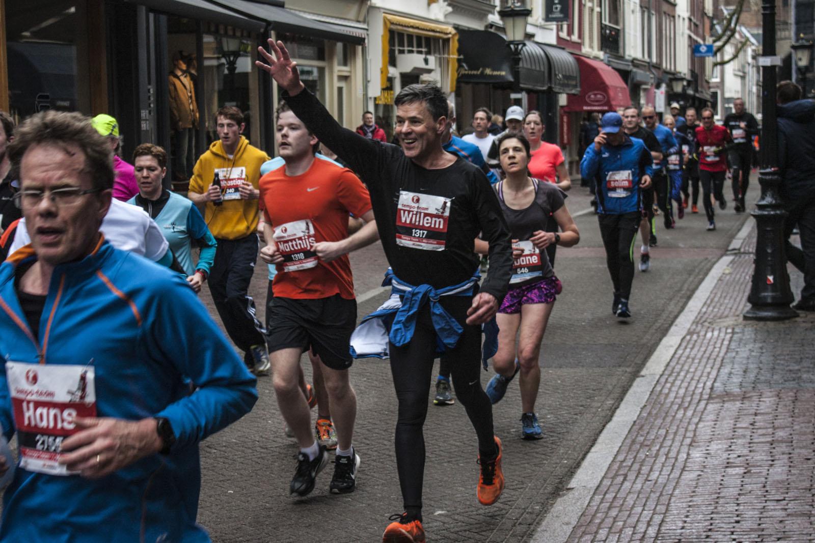 Marathon Utrecht 008