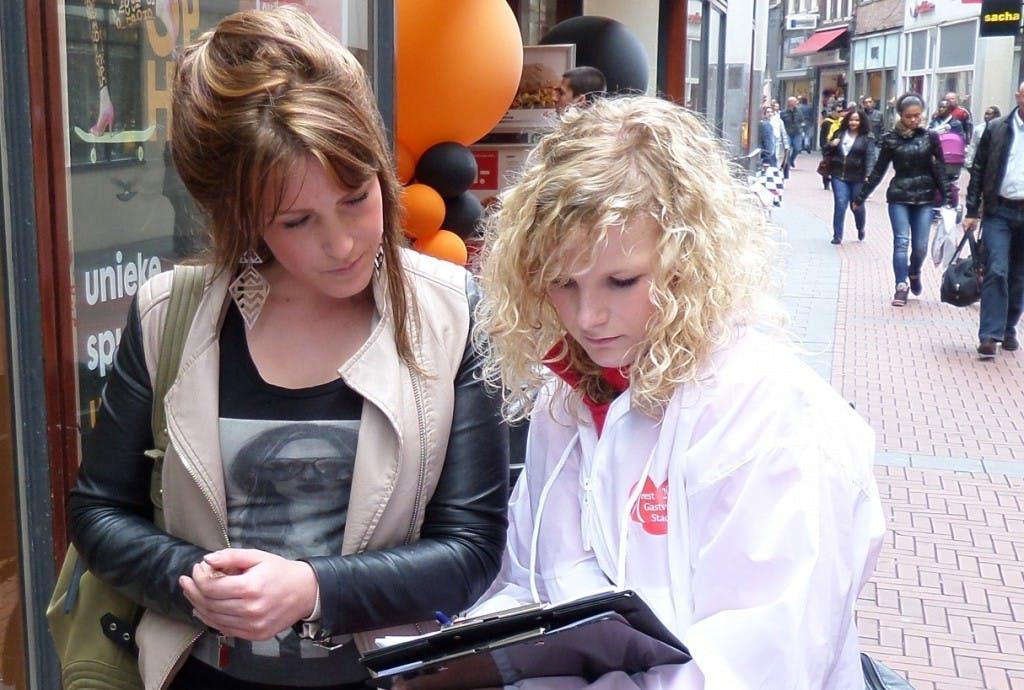 Onderzoek gastvrije steden: Utrecht daalt en scoort zeer laag op bereikbaarheid