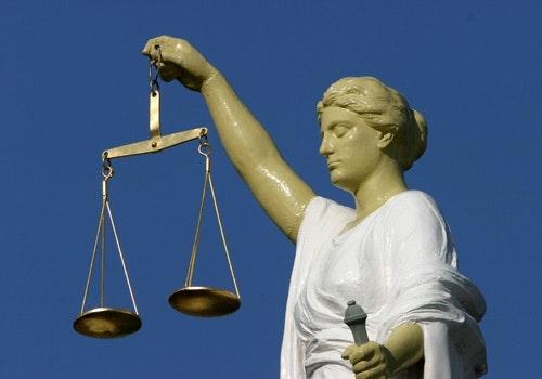Agent uit Utrecht krijgt voorwaardelijke taakstraf voor drievoudige poging tot doodslag