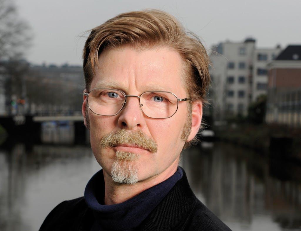 Roland Goetgeluk