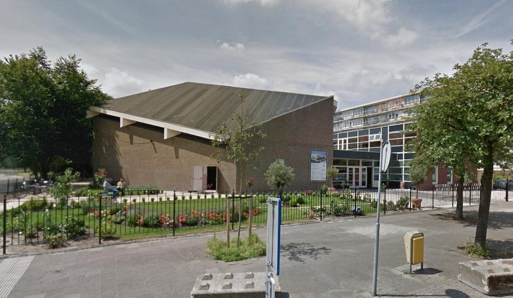 Imam gestopt met preken in Utrechtse moskee na bedreigingen