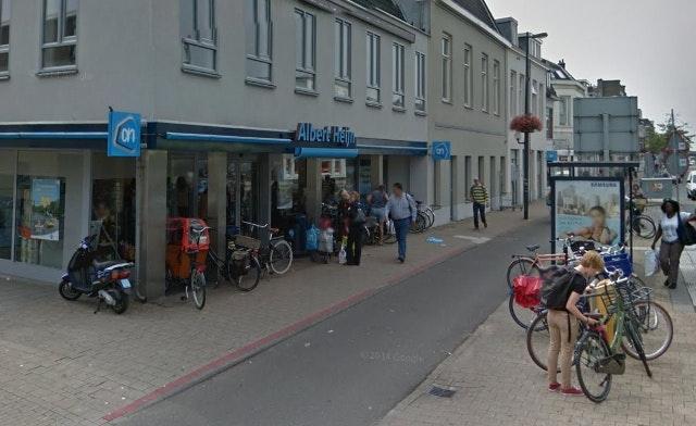 Winkels op zondag ook tot 22:00 uur open; pleidooi voor nachtwinkels