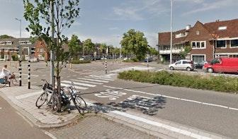 Gemeente Utrecht wil van Socrateslaan een stadsboulevard maken