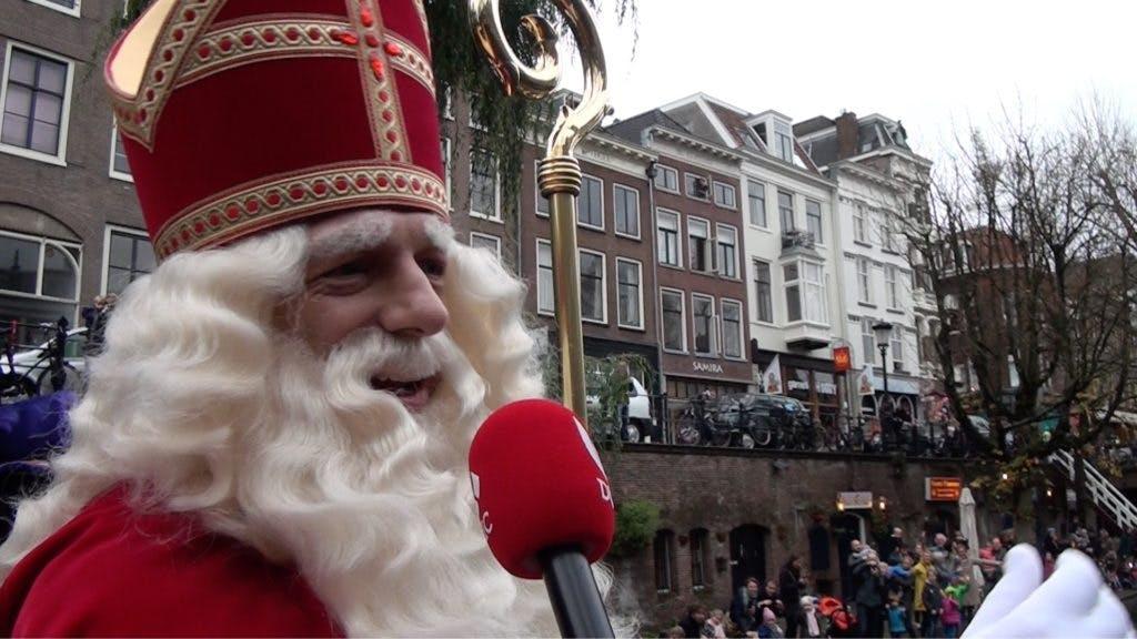 Initiatiefgroep Inclusief Sinterklaasfeest komt met Utrecht Pieten Pact