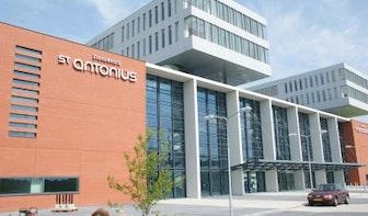 Naast UMC en Diakonessenhuis schaalt ook St. Antonius Ziekenhuis reguliere zorg af